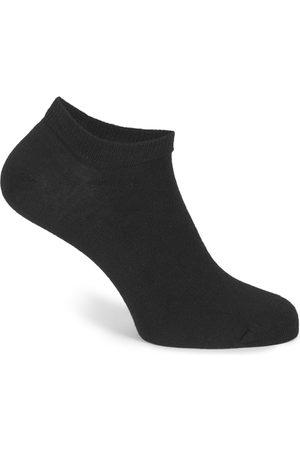 Urberg Strumpor - Thin Wool Shaftless Sock
