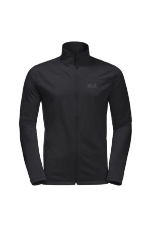 Jack Wolfskin Men's Horizon Jacket