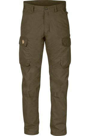 Fjällräven Byxor - Brenner Pro Winter Trousers