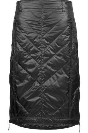 Skhoop Kvinna Kjolar - Mary Mid Down Skirt