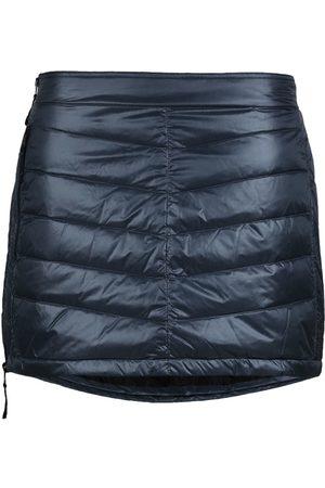 Skhoop Kvinna Minikjolar - Mini Down Skirt
