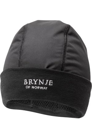 Brynje Hattar - Arctic Hat with Wind-Cover