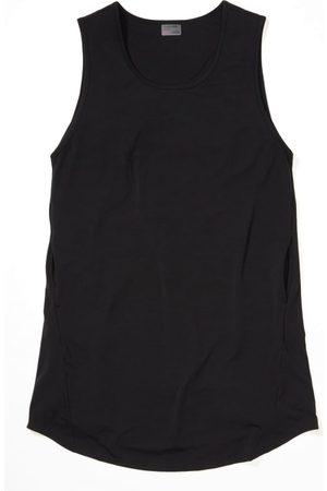Marmot Kvinna Klänningar - Women's Estel Dress