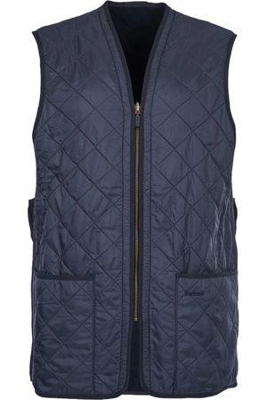 Barbour Västar - Polarquilt Waistcoat Zip-In