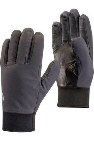 Black Diamond Handskar - MidWeight Softshell Gloves
