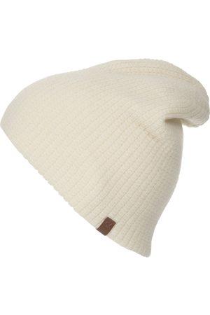 Ulvang Hattar - Rav Hat