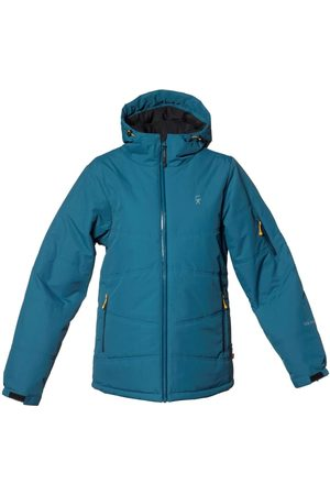 Isbjorn Of Sweden Vinterjackor - Freeride Winter Jacket