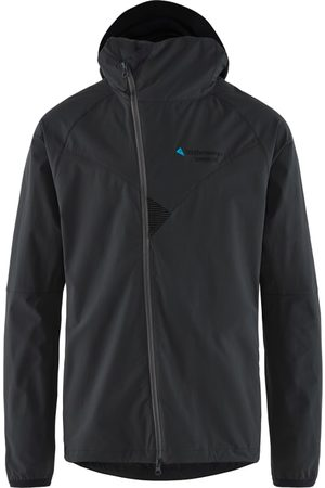 Klättermusen Vanadis 2.0 Jacket Men's