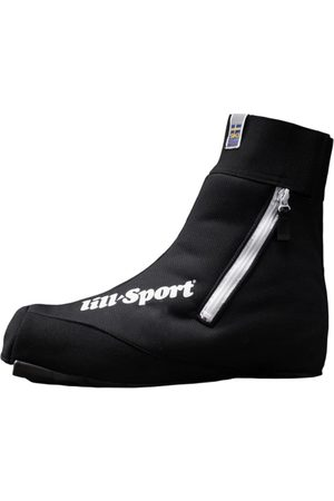 Lillsport Boot Cover Sweden