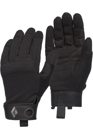 Black Diamond Handskar - Crag Gloves