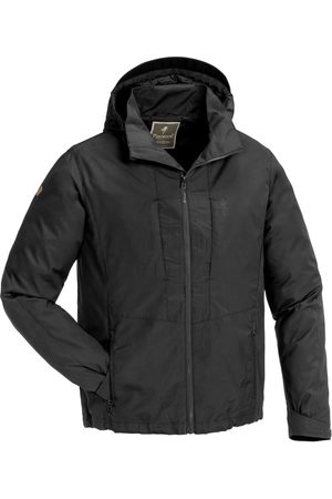 Pinewood Men's Tiveden TC-Stretch Jacket