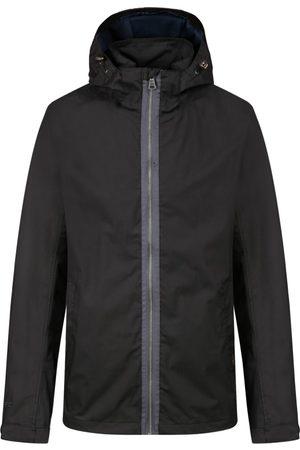 Tenson Man Jackor - Edison Men's Jacket