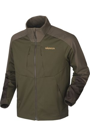 Härkila Magni Fleece Jacket