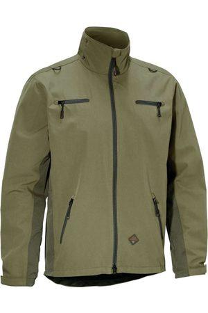 Swedteam Husky Antibite Pro Jacket Men's