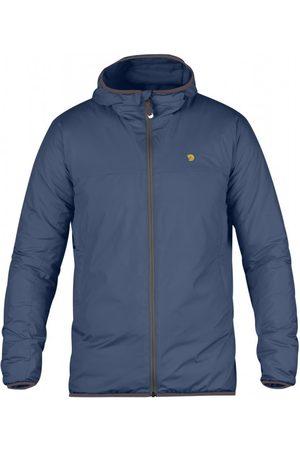 Fjällräven Men's Bergtagen Lite Insulation Jacket