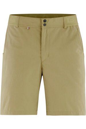 Bula Man Shorts - Men's Lull Chino Shorts