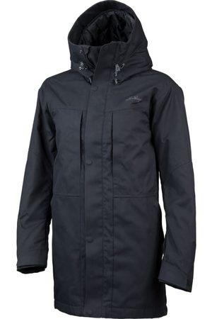 Lundhags Kvinna Vinterjackor - Sprek Insulated Women's Jacket