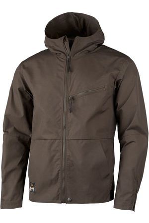 Lundhags Knak Men's Jacket