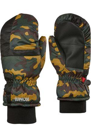 Kombi Handskar - Tucker Junior Mittens