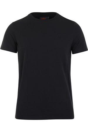 Morris Man T-shirts - James tee