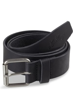 Lundhags Venture Belt 40mm