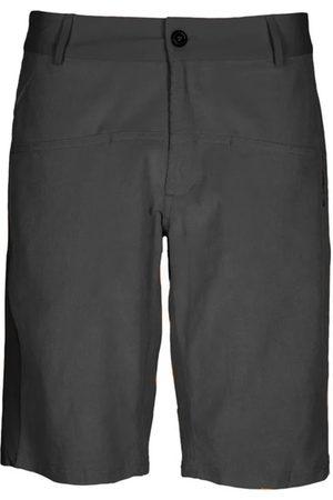 Skhoop Shorts - Åsa Shorts