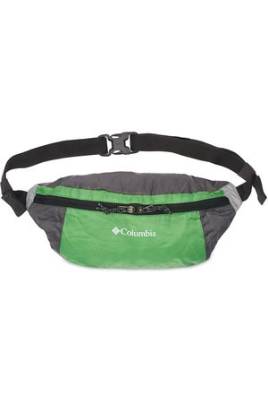 Columbia Lightweight Packable Hip Belt Bag
