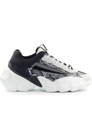 Fila Sneakers Smasher
