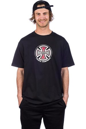 Independent Truck Co T-Shirt black