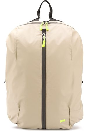 Camper Aku ryggsäck