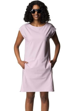 Houdini Women's Dawn Dress