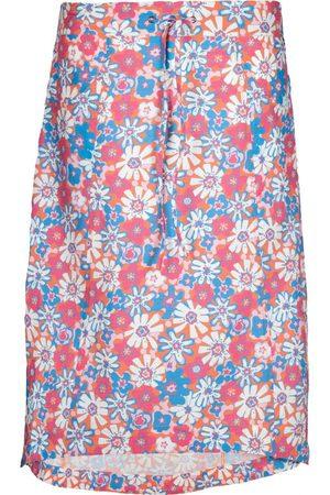 Skhoop Lotta Long Skirt