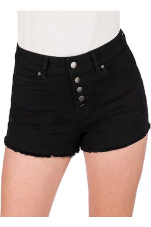 Empyre Adrian Shorts black