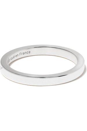 Le Gramme Ringar - Le 3 Grammes bandring