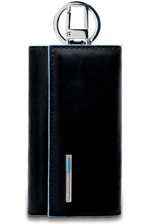 Piquadro Keychain