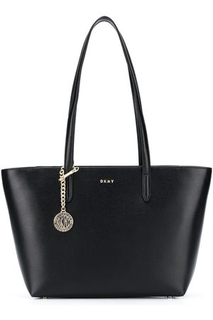 DKNY Bryan tote-väska