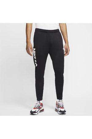 Nike Fotbollsbyxor F.C. Essential för män