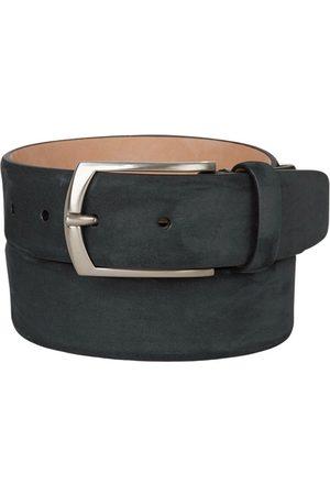 Santa Eulalia Leather belt