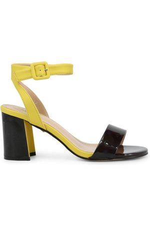 Laura Biagiotti Sandals 6300