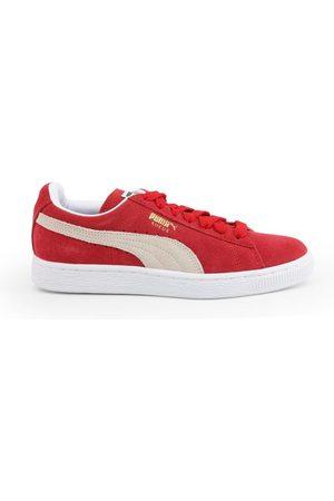 PUMA Sneakers 927315_SuedeClassic