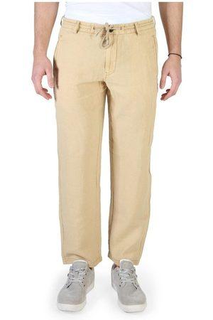 Armani Trousers 3Y6P56_6Ndmz