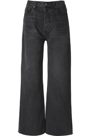 Boyish Jeans Charley Midnight Cowboy