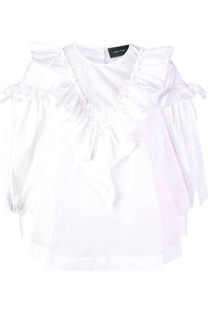 Simone Rocha Shirt