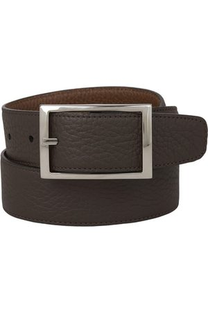 Simonnot-Godard Belt