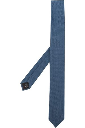 Gianfranco Ferré Stickad slips från 1990-talet