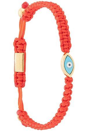 Nialaya Armband med onda ögat