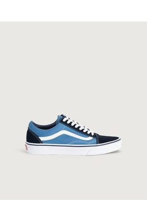 Vans Man Sneakers - Sneakers UA Old Skool