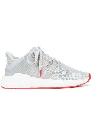adidas Man Sneakers - Sock knitted sneakers
