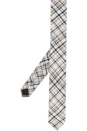Gianfranco Ferré Rutig slips från 1990-talet