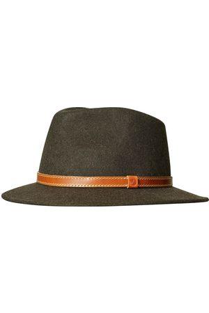 Fjällräven Hattar - Sörmland Felt Hat